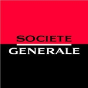 Société Générale Corporate and Investment Banking