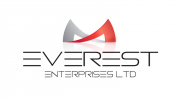 Everest Enterprises Ltd