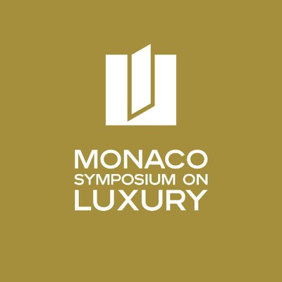 Reflecting on the 2018 Monaco Symposium on Luxury