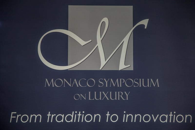 Monaco Symposium on luxury: a successful 1st edition