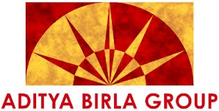 Aditya Birla Group Online Career Day on December 3, 2013