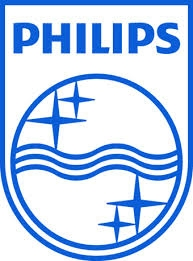 Philips Group Strategy Online Career Day on November 19, 2013