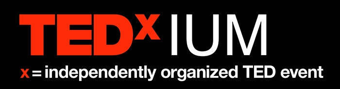 TEDxIUM fans, you can watch Professor Ingo Bobel's TEDx talk