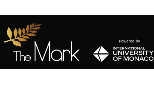 The Mark Challenge - Time to Register