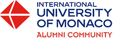 Alumni Community - International University of Monaco
